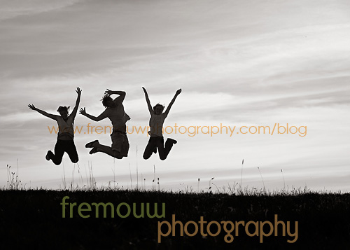 teenagekidsphotography